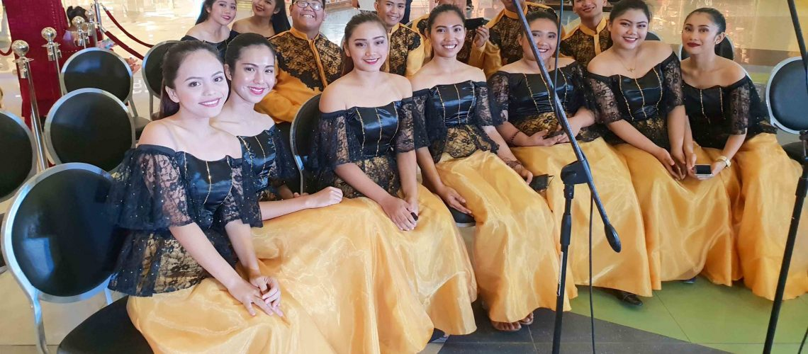 Best Tips On How To Organize Local Choral Competition